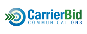 Carrier Bid