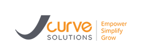 JCurve Solutions